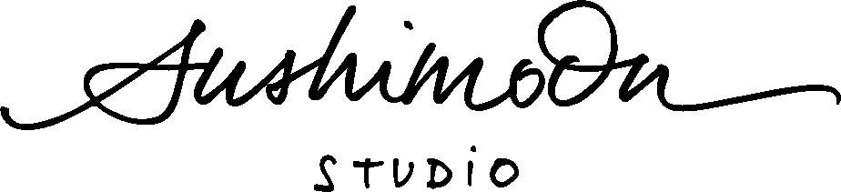 Sushimoon Logo
